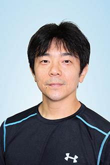 田川直樹さん