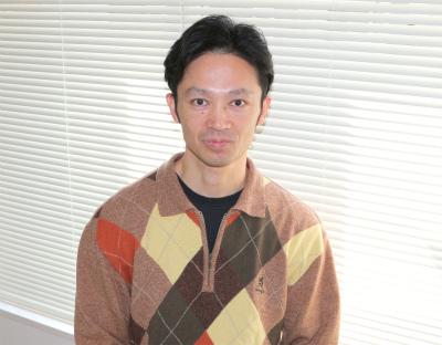 中野区KTさん