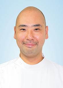 岡田さん-修正3